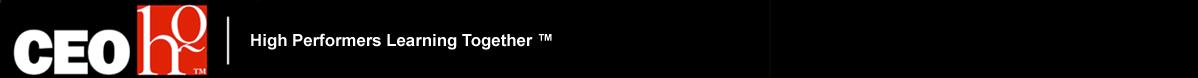 CEOhq_Title_Bar