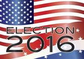 2016_election.jpeg