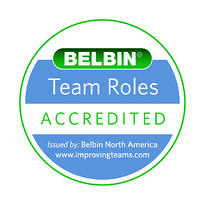 Belbin US Accredited-DARK BLUE-HIGH RES.jpg