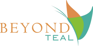 BeyondTeal_logo_-_Clear.png