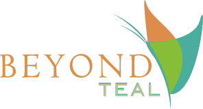 BeyondTeal_logo_-_Clear_w_grn.png