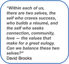 Brooks_Quote