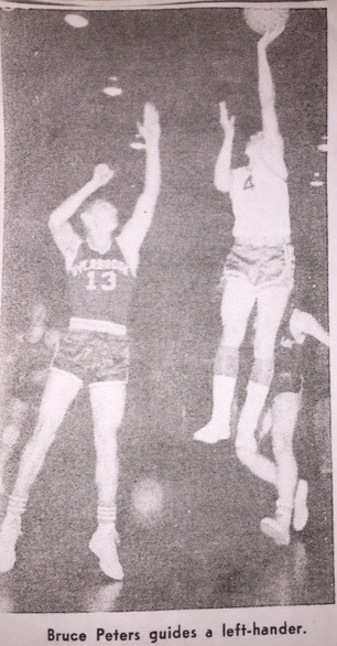 Bruce_Basketball.jpg