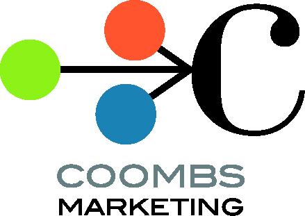 CoombsMarketingStacked_CMYK.jpg