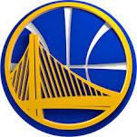Golden State Warriors.jpeg