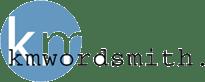 Karen_Marley_logo.png
