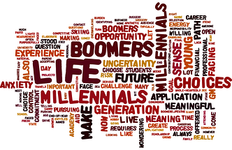 Millennial-Boomers_wordle.png
