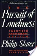 PURSUIT OF LONELINESS.jpeg