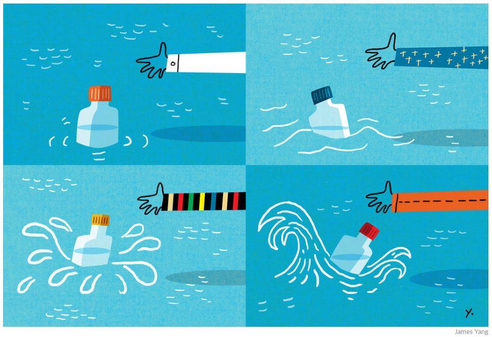 Ripple Splash.jpg