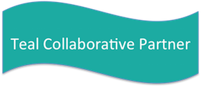 Teal Collaborative Partner.png