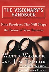Visionary Handbook