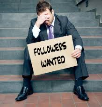 followers2.jpeg