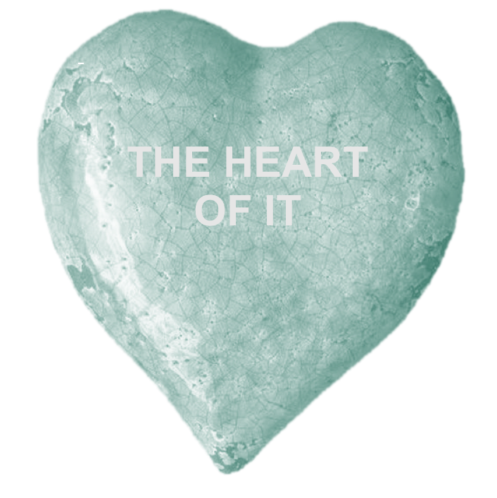 the heart of it crop.png